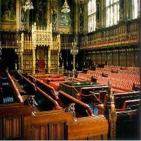 [Image: House of Lords