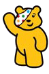 Pudesy Bear